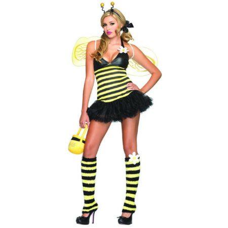 fantasias-femininas-abelha-bela-aluguel-de-fantasias