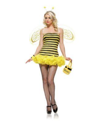 fantasias-femininas-abelhinha-aluguel-de-fantasias