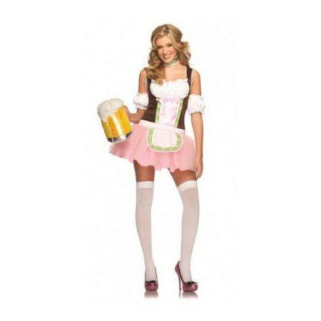 fantasias-femininas-alemã-aluguel-de-fantasias