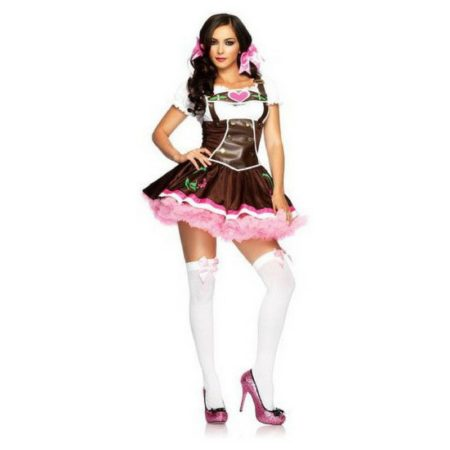 fantasias-femininas-alemã-marrom-aluguel-de-fantasias