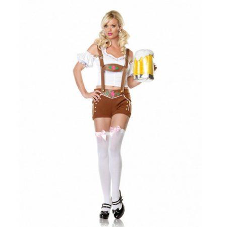 fantasias-femininas-alemã-oktoberfest-aluguel-de-fantasias