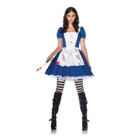 fantasias-femininas-alice-má-cosplay-aluguel-de-fantasias