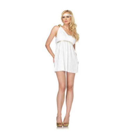 fantasias-femininas-athena-branca-aluguel-de-fantasias (2)