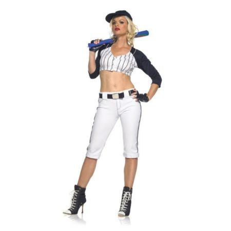 fantasias-femininas-baseball-azul-aluguel-de-fantasias