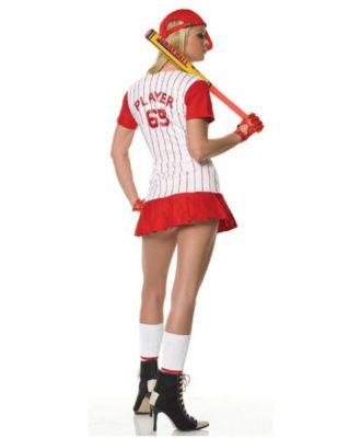 fantasias-femininas-baseball-s-aluguel-de-fantasias (2)