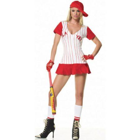 fantasias-femininas-baseball-s-aluguel-de-fantasias
