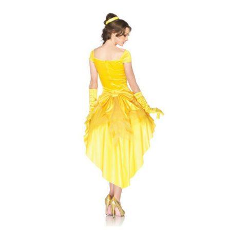 fantasias-femininas-bela-luxo-aluguel-de-fantasias (2)