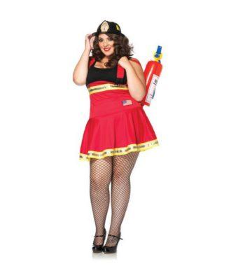 fantasias-femininas-bombeira-x-aluguel-de-fantasias