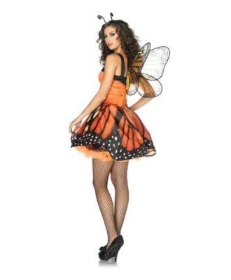 fantasias-femininas-borboleta-laranja-aluguel-de-fantasias (2)