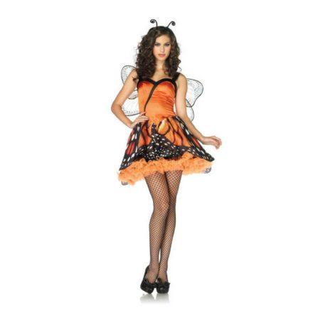 fantasias-femininas-borboleta-laranja-aluguel-de-fantasias