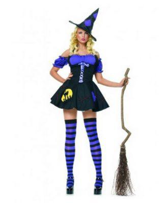 fantasias-femininas-bruxa-320-aluguel-de-fantasias