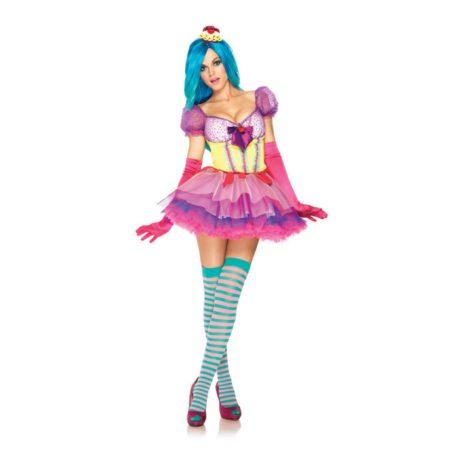 fantasias-femininas-cupcake-021-aluguel-de-fantasias (2)