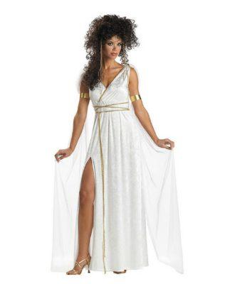 fantasias-femininas-deusa-athena-aluguel-de-fantasias