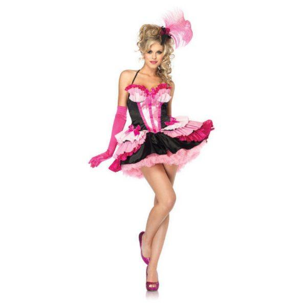 Fantasia Flamingo Aluguel De Fantasias Online Para Todo O Brasil