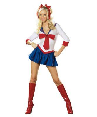 fantasias-femininas-marinheira-cosplay-aluguel-de-fantasias
