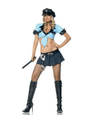 1980aae67 fantasias-femininas-policial-134-aluguel-de-fantasias