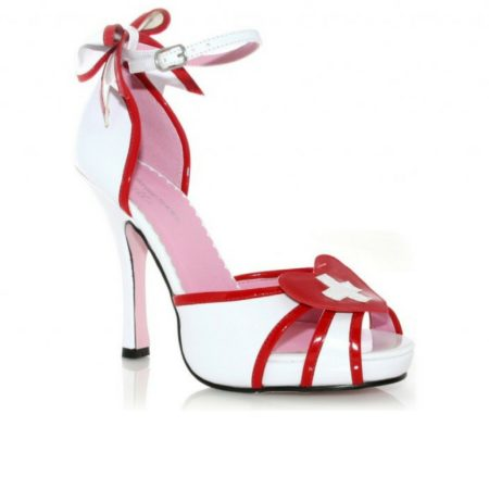 sapatos-enfermeira-aluguel-de-fantasias (2)