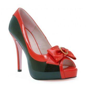 sapatos-vampira-aluguel-de-fantasias (2)