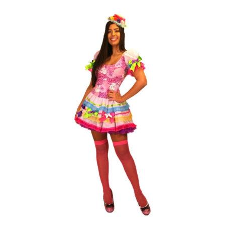 fantasia-vestido-caipira-maçã-do-amor (1)