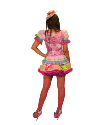 fantasia-vestido-caipira-maçã-do-amor (2)