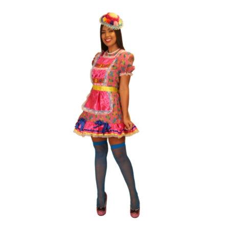 fantasia-vestido-caipira-margarida (1)