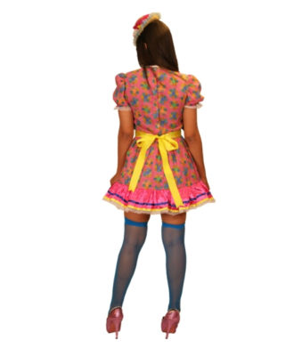fantasia-vestido-caipira-margarida (2)