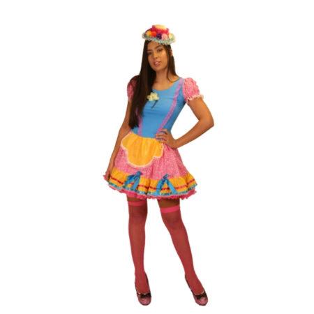 fantasia-vestido-caipira-quindim (1)