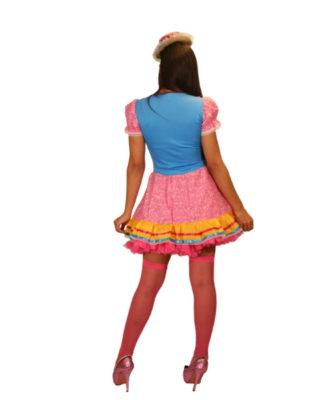 fantasia-vestido-caipira-quindim (2)