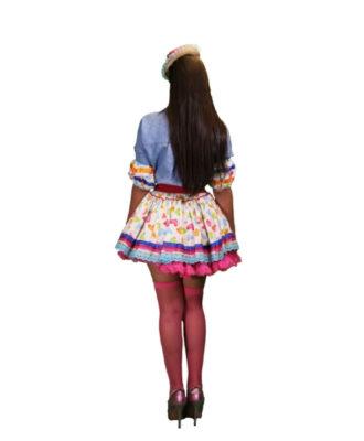 fantasia-saia-caipira-amora (1)