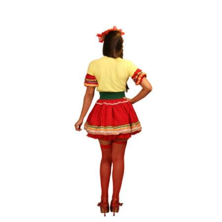 fantasia-saia-caipira-caramelo (1)