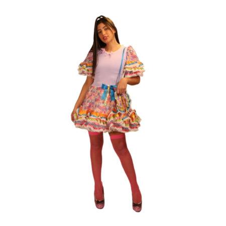 fantasia-vestido-caipira-algodão-doce (1)