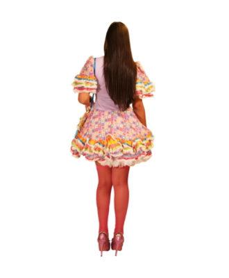 fantasia-vestido-caipira-algodão-doce (2)