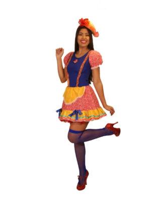 fantasia-vestido-caipira-goiabada (1)
