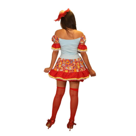 fantasia-vestido-caipira-maria-mole (2)