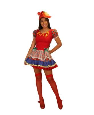 fantasia-vestido-caipira-suspiro (1)