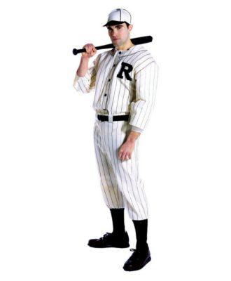 fantasias-masculinas-baseball-aluguel-de-fantasias