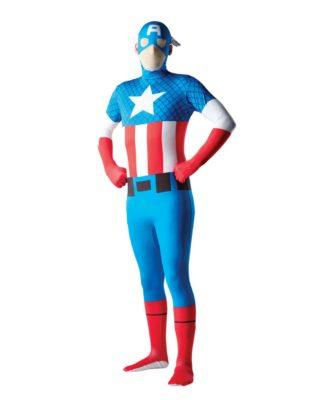 fantasias-masculinas-capitão-américa-aluguel-de-fantasias (2)