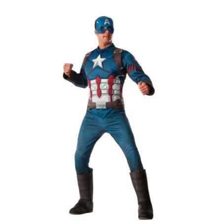fantasias-masculinas-capitão-américa-aluguel-de-fantasias
