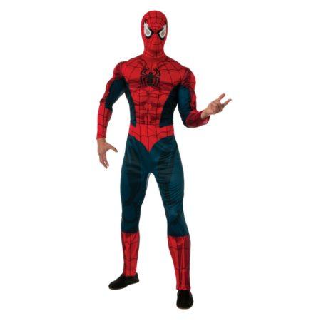 fantasias-masculinas-homem-aranha-luxo-aluguel-de-fantasias