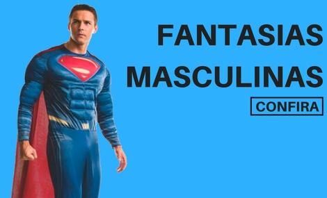 encantadafantasias.com.br/wp-content/uploads/2018/04/aluguel-de-fantasias-masculina.jpg