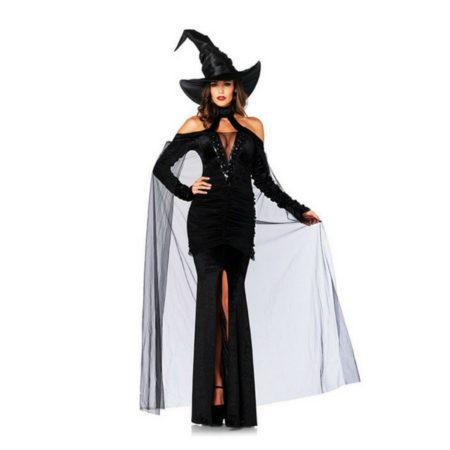 fantasia-bruxa-elegance-aluguel-de-fantasias
