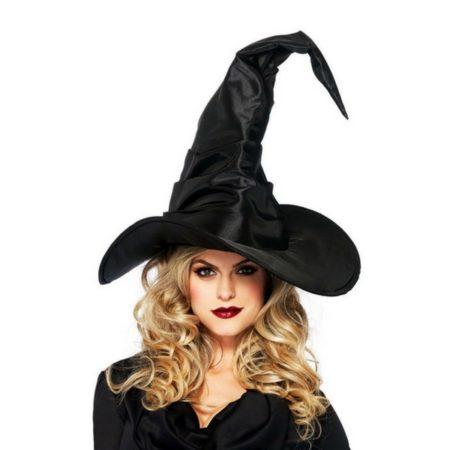 fantasia-bruxa-elegance2-aluguel-de-fantasias