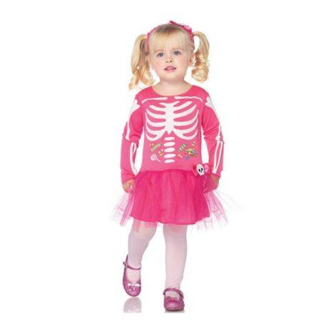 fantasia-esqueleto-doce-aluguel-de-fantasias
