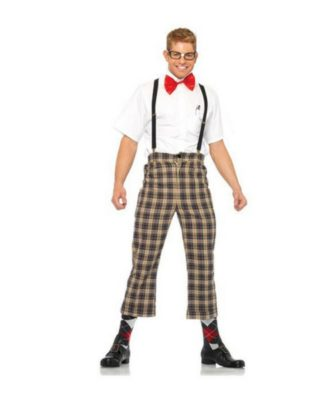 fantasia-nerd-masculino-aluguel-de-fantasias