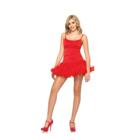 fantasia-petticoat-vermelho-aluguel-de-fantasias