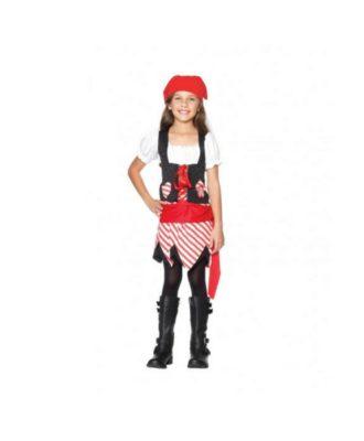 fantasia-pirata-teen-aluguel-de-fantasias