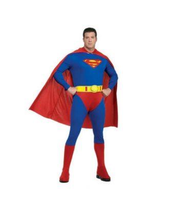 fantasia-super-man-plus-aluguel-de-fantasias