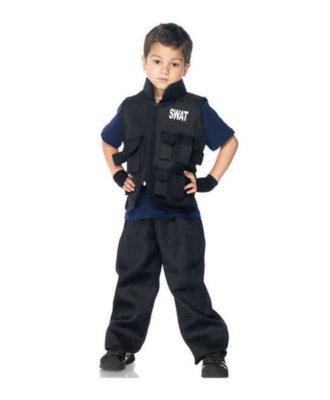 fantasia-swat-infantil 2-aluguel-de-fantasias