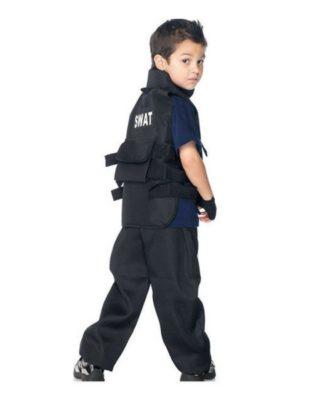 fantasia-swat-infantil-aluguel-de-fantasias