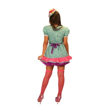 fantasia-vestido-caipira-florzinha (1)